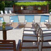 Costa Bodrum City Hotel Picture 8