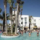 Nesrine Hotel Picture 5