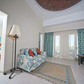 Fanadir Hotel Picture 6