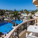 Tigotan Lovers & Friends Playa de las Americas - Adults Only Picture 9