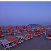 Krizantem Hotel Picture 6