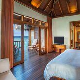 Sheraton Maldives Full Moon Resort Hotel Picture 7