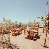 Laren Seaside Hotel & Spa Picture 10