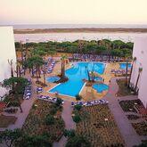 Playa Cartaya Hotel Picture 4