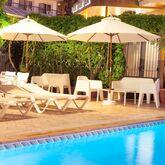 Xaine Park Hotel Picture 2