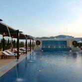 Millennium Resort Patong Phuket Hotel Picture 8
