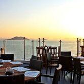 Miramar Beach Hotel Picture 8