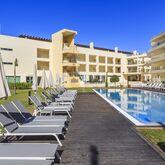 Laguna Resort Picture 17