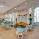 SBH Maxorata Resort Picture 17