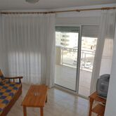 Vistamar Hotel Picture 8
