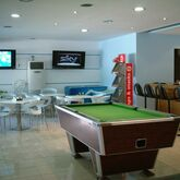 Anixis Apartments Picture 9