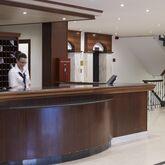 Mitsis Petit Palais Beach Hotel Picture 3