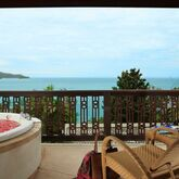 Centara Villas Phuket Hotel Picture 4
