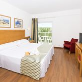 HSM Don Juan Hotel Picture 5