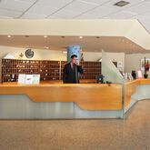 Don Juan Tossa Hotel Picture 8
