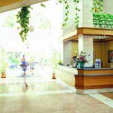 Grupotel Alcudia Suite Hotel Picture 4