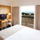 PortBlue San Luis Hotel Picture 8
