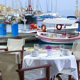 Porto Veneziano Hotel Picture 6