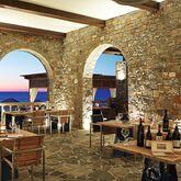 Amirandes Grecotel Exclusive Resort Picture 11