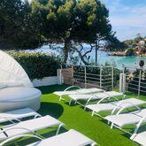Sandos El Greco Beach Hotel Picture 14