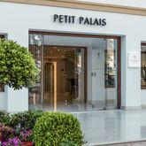 Mitsis Petit Palais Beach Hotel Picture 0