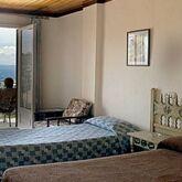 Grecs Hotel Picture 4