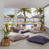 INNSiDE by Melia Cala Blanca - Adults Only Picture 16
