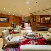 Hotel Farah Marrakech Picture 16