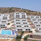 Ariadne Beach Hotel Picture 0