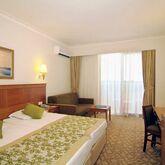 Hane Sun Hotel Picture 2