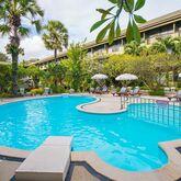 Phuket Island View Hotel Picture 3