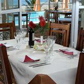 Marina Bay Hotel Picture 5