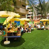 Labranda Isla Bonita Hotel Picture 13