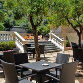 Grand Hotel Parco del Sole Picture 2