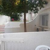 Soldoiro Apartments Picture 6
