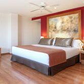 Catalonia Majorica Hotel Picture 3