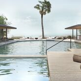 Asterion Suites & Spa Picture 0