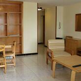 Vina Del Mar Apartments Picture 8