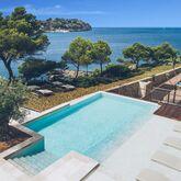 Iberostar Jardin Del Sol Suites & Spa Picture 14