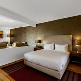 Vilamoura Garden Hotel Picture 4
