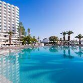 Pallini Beach Hotel Picture 2
