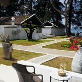 Thavorn Beach Village & Spa Picture 7