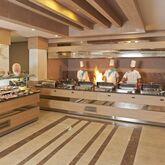 Xperia Saray Beach Hotel Picture 7