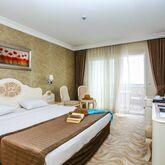 White Gold Hotel & Spa Picture 3