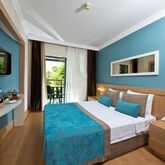 Limak Limra Hotel Picture 5