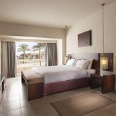 Sindbad Club Hotel & Aqua Park Picture 5