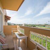 Danelis Hotel Apartments Malia Picture 12