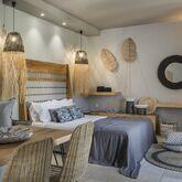 Avithos Resort Hotel Picture 9