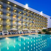 Tryp Port Cambrils Hotel Picture 0