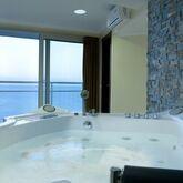 Orca Praia Hotel Picture 13